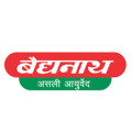 Baidyanath Products