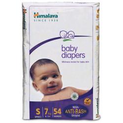 Himalaya Baby Diaper Small