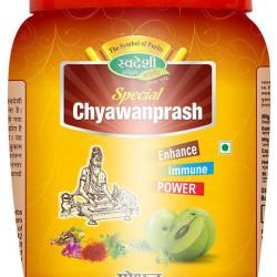 Swadeshi Special Chyawanprash