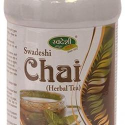 Swadeshi Chai Ayurvedic Herbal