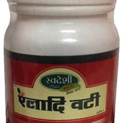 Swadeshi Eladi Vati