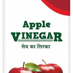 Swadeshi Apple Vinegar