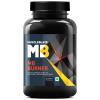 MuscleBlaze MB Burner Capsule