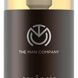 The Man Company Pre Shave Oil Argan & Jojoba