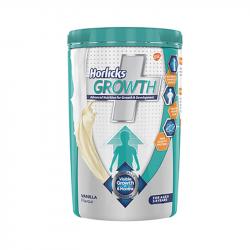 Horlicks Growth Plus Vanilla