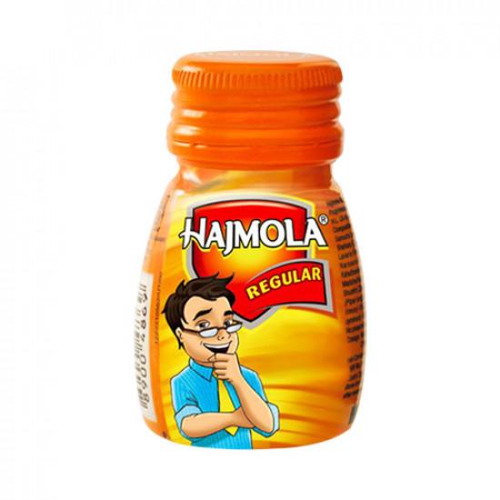 Dabur Hajmola Regular
